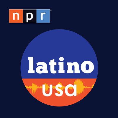 sponsor latino usa