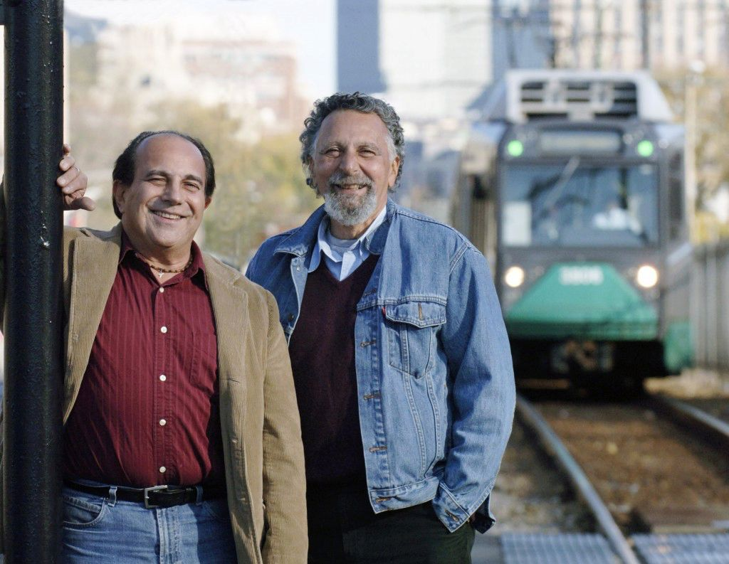 "Hosts Tom and Ray Magliozzi, aka ""Click and Clack"". The Best of Car Talk sponsorship opportunities include on-air and podcast spots."