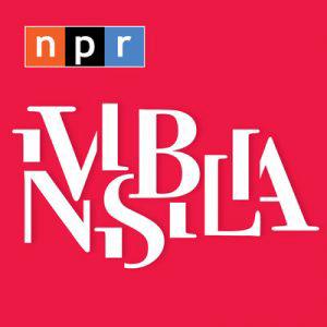 Invisibilia from NPR