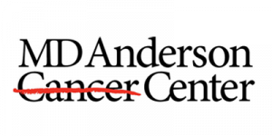 MD Anderson Mid-roll