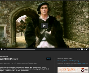 wolf hall preview