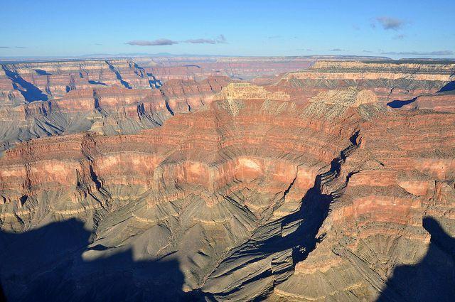 National Park Service 100th Birthday
