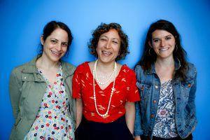 NPR Leads Podtrac; Invisibilia sponsorship