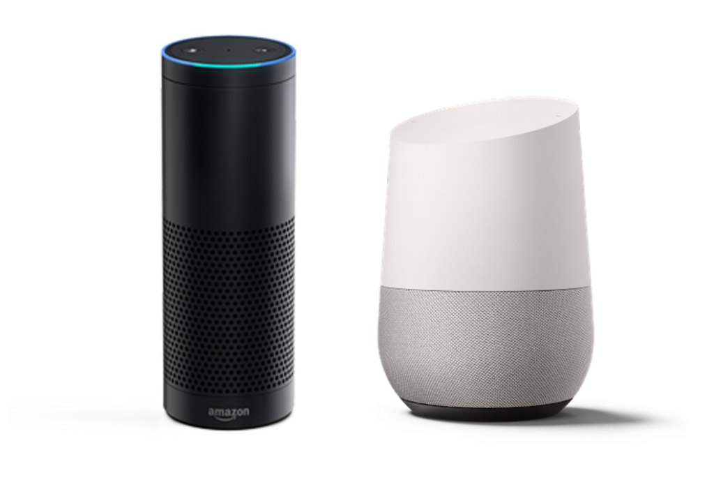 national public media explore smart speaker sponsorship opportunities with npr. Black Bedroom Furniture Sets. Home Design Ideas