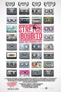Stretch & Bobbito Show: Radio That Changed Lives